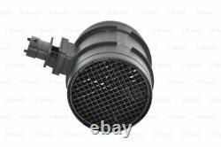 Air Mass Sensor 0281006048 Bosch Flow Meter 51827033 55190587 551905878 HFM7ID