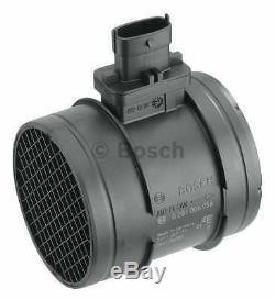 Air Mass Sensor 0281006056 Bosch Flow Meter 51830257 504301164 55220331 HFM764RP