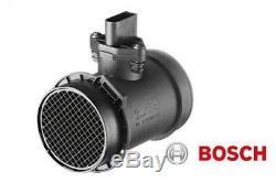 Air Mass Sensor 0986280204 Bosch Flow Meter 071906461A 071906461AX BXHFM564