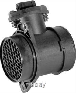 Air Mass Sensor 213719639019 for VW VW SHARAN 1.8 T 20V
