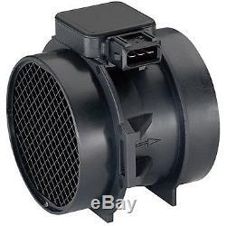 Air Mass Sensor 5WK96050Z VDO Flow Meter 1432356 13621432356 2816437100 Quality