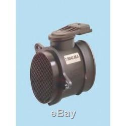 Air Mass Sensor 7.28342.06.0 Pierburg Flow Meter 1920GV 9650010780 71794490