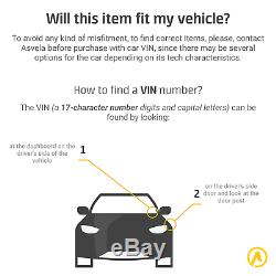 Air Mass Sensor For Opel Vauxhall Audi Vw Skoda Meriva Z 14 Xep Z 14 Xel Delphi