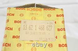 Air flow meter for BMW E-31 E-32 E-34
