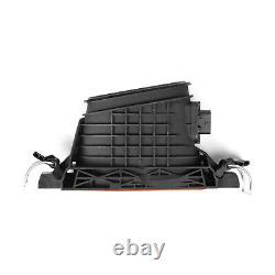Air flow meter for Mercedes air intake repl. 6420900142, 6420901142, 6420901642