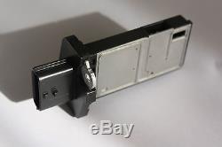 Air flow meter for Nissan Patrol 2004- ZD30DDTI GU 3.0 maf afm GU 4 5 Diesel