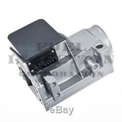 Alfa Romeo Bosch Air Flow Meter 0 280 202 108 Core Credit of $66 Offered