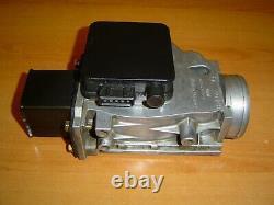 Alfa Romeo Spider Bosch 0280202202 Air Flow Meter