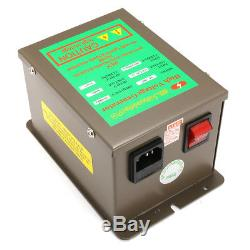 Antistatic Air Gun Ionizing Air Gun Electrostatic & High Voltage Generator