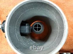 Aristo JZS161 MAF Air Flow Sensor Meter 2JZGTE VVTi OEM