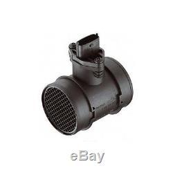 Astra Vxr Z20leh Genuine Bosch 80mm Air Flow Meter 0280218211 93181894