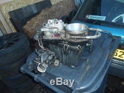 Audi B3 B4 Coupe 80 90 100 2.3 NG Air Flow Meter 054133353A 0438121085