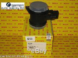 Audi / Volkswagen Air Mass Sensor BOSCH 0280218063 / 63123 NEW OEM VW MAF
