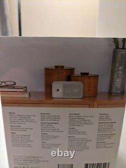 Awair Element Indoor Air Quality Monitor