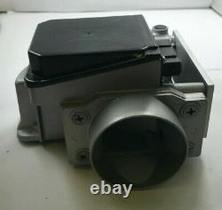 BECK ARNLEY 157-0028 Air Flow Meter FITS 22680-N4802 Datsun Nissan 280Z 1976-78