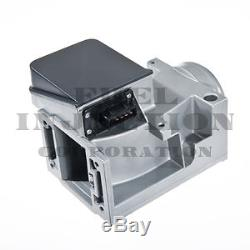 BMW Air Flow Meter 0 280 203 028 Core Credit of $66 Offered On Item