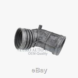 BMW Air Flow Sensor Meter Air Intake Rubber Boot Premium Quality 05209