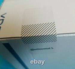 BMW Air Mass Sensor SIEMENS, VDO # 5WK96050Z BMW # 13621432356 NEW OEM MAF