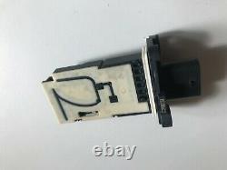 BMW Air flow sensor air mass meter 13628570107, 8570107