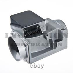 BMW Bosch Air Flow Meter 0 280 203 016 Core Credit of $66 Offered On Item