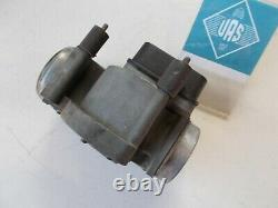BMW E24 635CSi Mass Air Flow Meter Sensor 027 1286064 0280203027 E24EE66