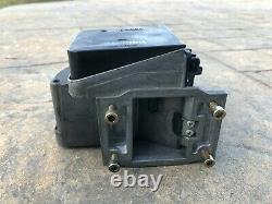 BMW E24 E28 M6 M5 Genuine Intake Air Flow Meter AFM S38b35 0280203025