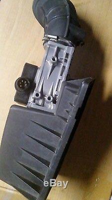 BMW E30 Air Flow Meter Sensor 325i 325ix 325is