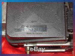 BMW E30 E28 E34 3 5'ies MAF MASS VOLUME AIR FLOW METER FLOWMETER SENSOR 1710539