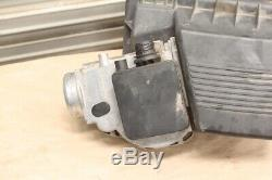 BMW E30 m42 318i 318is Air Flow Meter Box Intake AFM