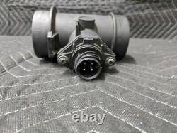 BMW E31/E36/E38 Mass Air Flow Meter MAF Bosch 0280217110 13621736224