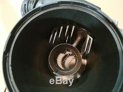 BMW E34 525i E36 325i M50 NON VANOS MAF MASS AIR FLOW SENSOR METER 0280212011