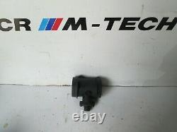 BMW E36 M3 3.0 or 3.2 evo air mass flow meter hot film genuine 1403123 bosch 699