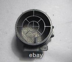BMW Mass Air Flow Meter Sensor MAF AFM M52TU M54 E46 E39 Z3 USED OEM 1432356