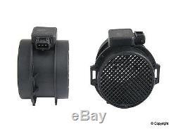 BMW Mass Air Flow Sensor Meter MAF VDO E46, E39