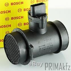 BOSCH 0 280 218 081 LMM Luftmassenmesser Mercedes W202 S202 W210 S210 C208 R170