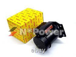 BOSCH AIR FLOW METER for NISSAN 300ZX Z32 VG30DETT 3.0 TURBO RB25 RB26 UPGRADE