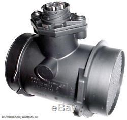 Beck/Arnley 157-0369 Air Flow Meter Reman