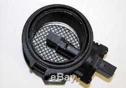 Benz 01-05 C240 98-00 C280 01-05 C320 CLK320 350 MASS AIR FLOW SENSOR METER