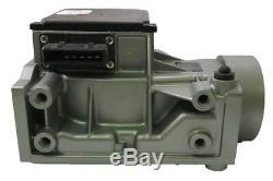 Big A 40-3008E Fuel Injection Mass Air Flow Meter fits 80-84 Datsun 810 Maxima