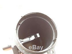 Bmw 5 6 X5 Series E53 E60 E61 E63 E64 545 645 Mass Sensor Air Flow Meter 7524136