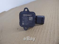 Bmw E70 E71 E90 E92 E93 F10 Oem Maf Mass Air Flow Sensor Intake Meter Hot Film