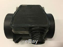 Bmw M50 B25 Air Flow Meter 325i 525i AFM E36 E34 1730074 BOSCH 0280213011