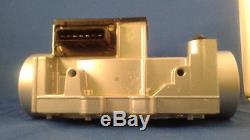 Bosch 0280200027 Standard MF20024 Air Flow Meter RENAULT FUEGO R18i 1981-83