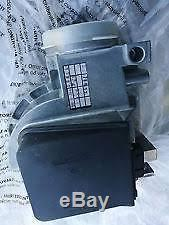 Bosch 0280203022 Air Flow Meter