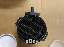 Bosch 0280217810 Air Flow Sensor Mercedes Clk C209 A209 500 55 Amg