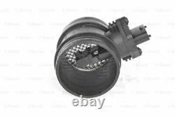 Bosch 0280218211 Air Mass Sensor