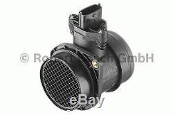 Bosch Air Flow Meter 0280218120