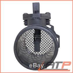 Bosch Air Flow Sensor Bmw 5 Series E39 3.5 4.9 7 E38 3.5 Z8 E52