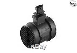 Bosch Air Mass Sensor 0281002683