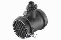 Bosch Luftmassenmesser 0 280 217 800 I Neu Oe Qualität